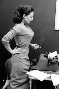 vintage-secretary22ndaug