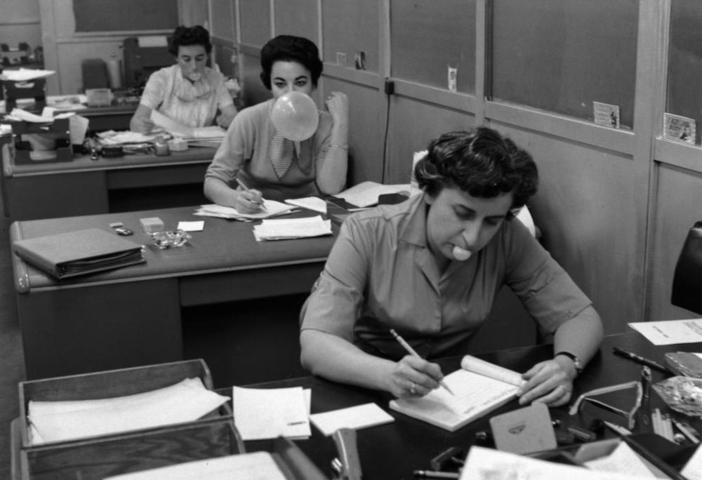 life-vintage-office21