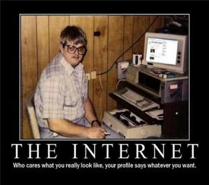 internet-nerd-300x266