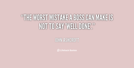 quote-john-ashcroft-the-worst-mistake-a-boss-can-make-115085