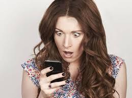 shocked-phone-face